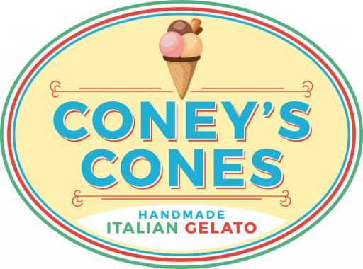 ConeyCones_LOGO